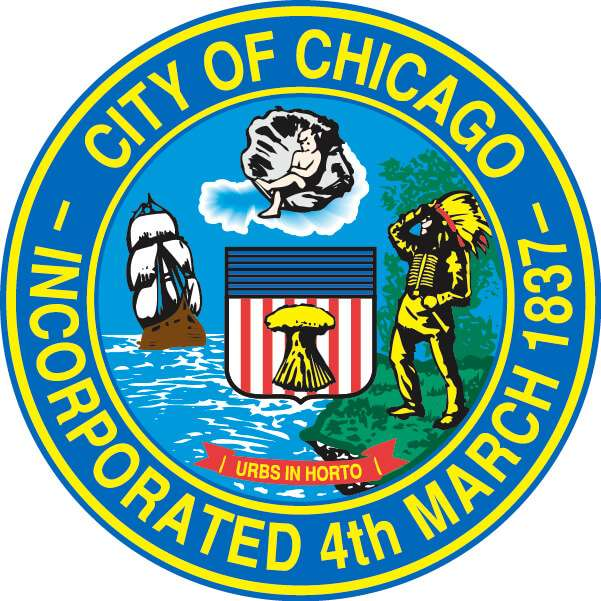 Chicago-City-Seal