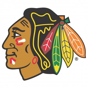 Chicago_Blackhawks_Logo