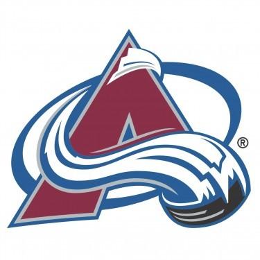 Colorado_Avalanche_Logo