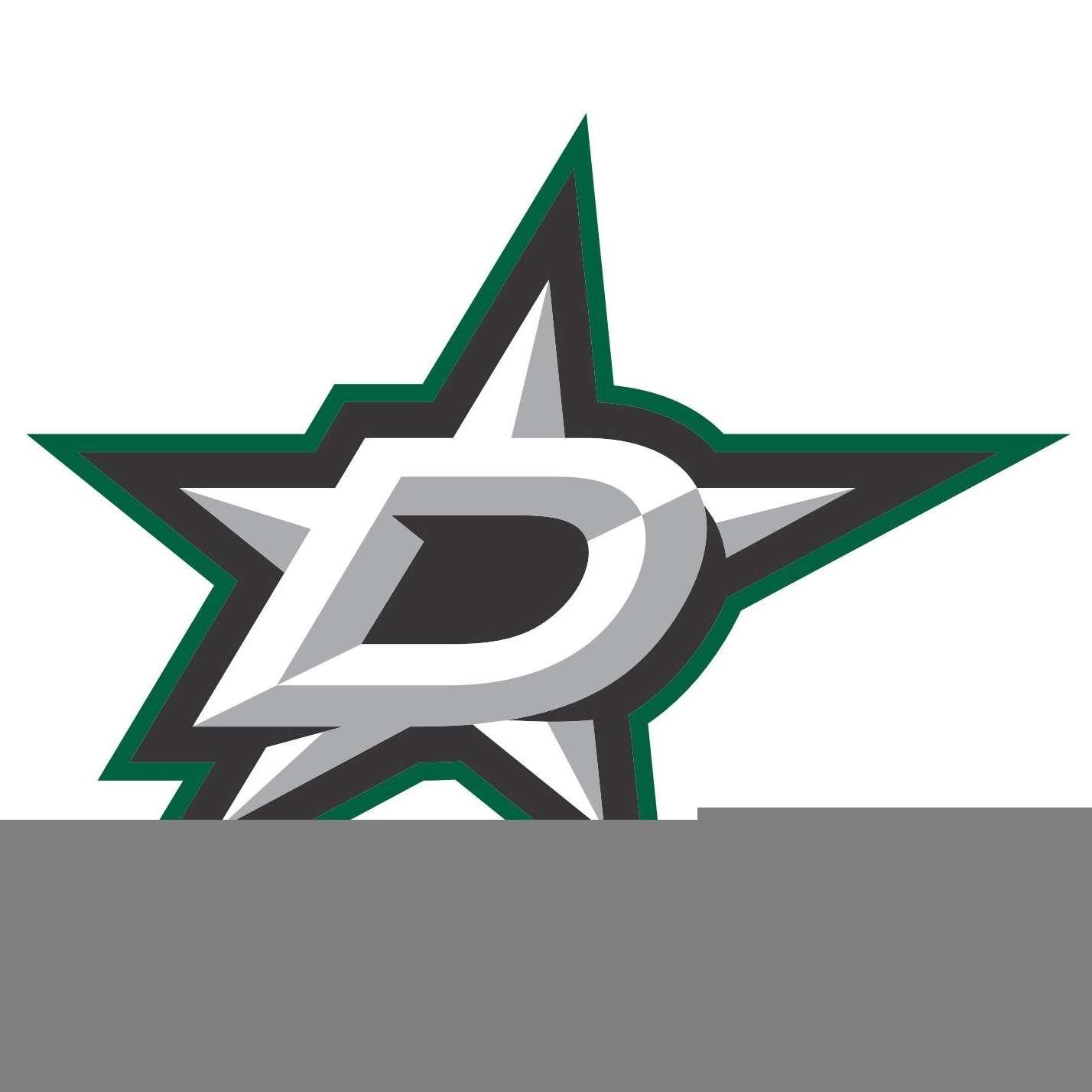 Dallas_Stars_Logo