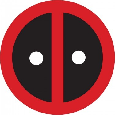 Deadpool-logo1