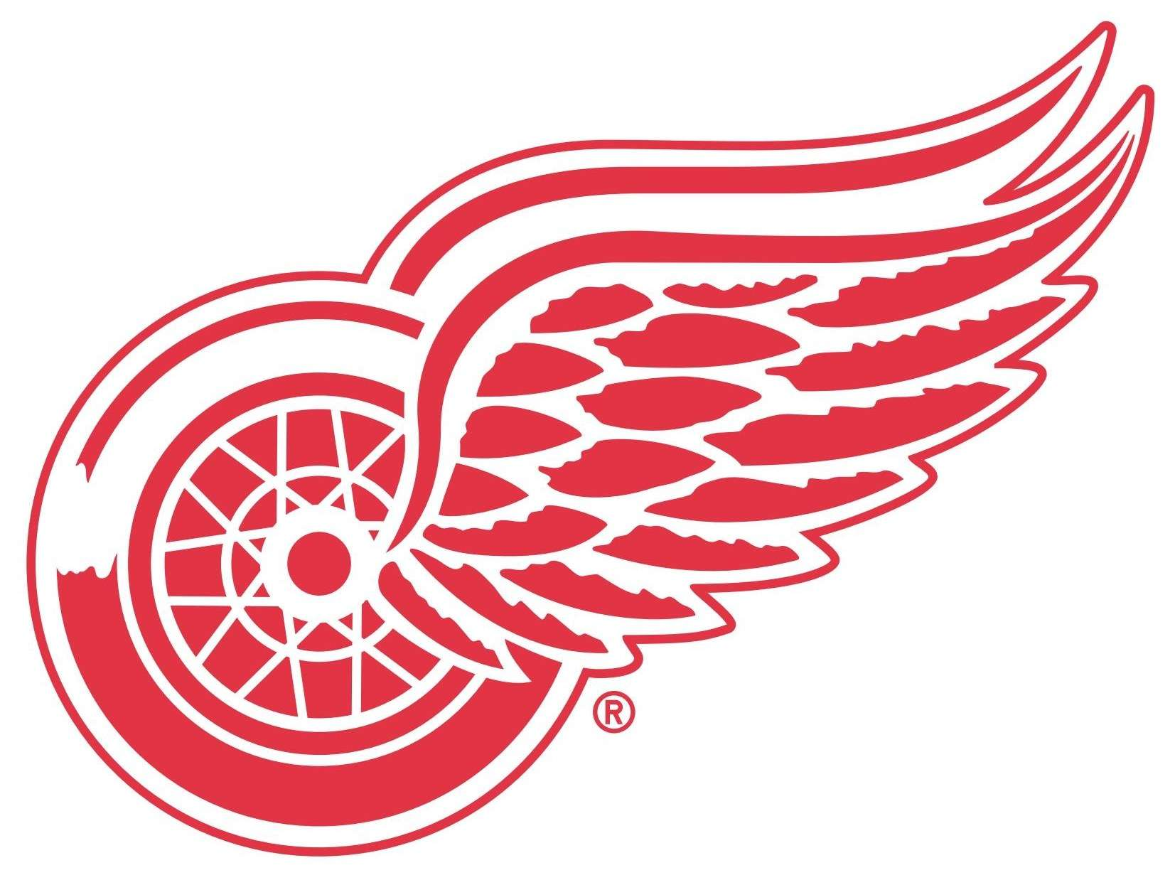 Detroit_Red_Wings_Logo