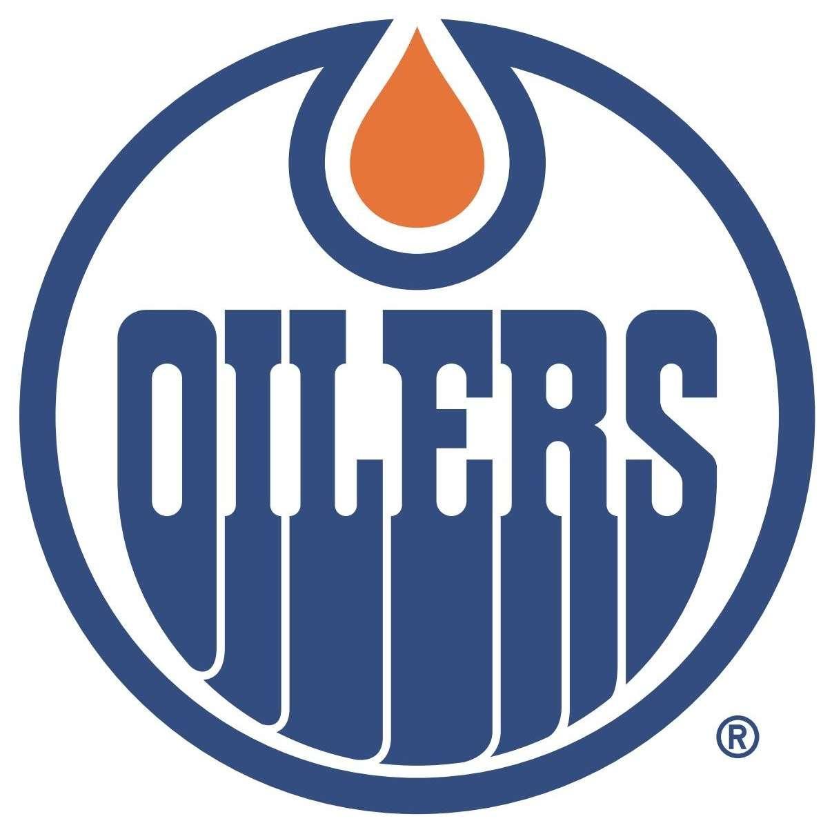 Edmonton_Oilers_Logo