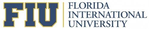Florida-International-University-FIU-Logo