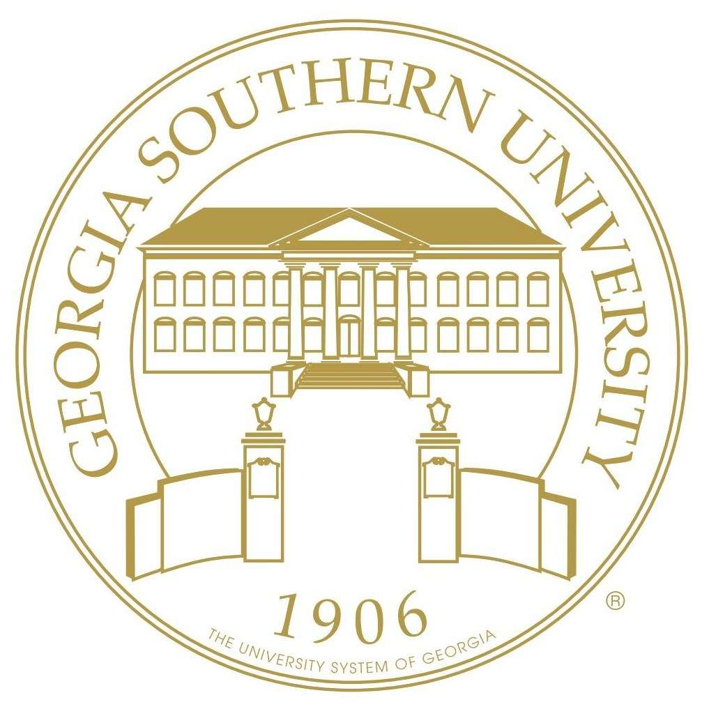 GS-Georgia-Southern-University-Seal