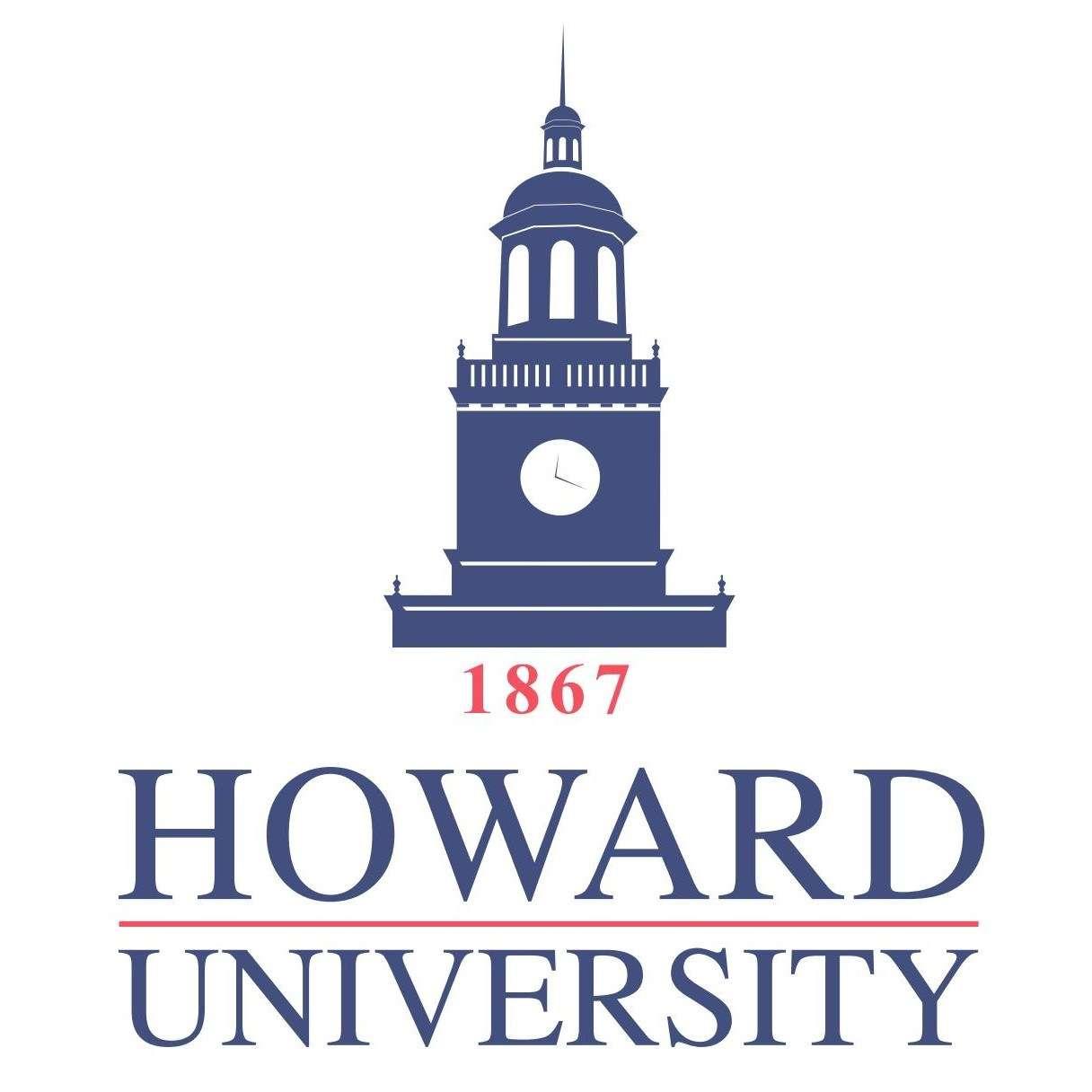 Howard-University_Logo