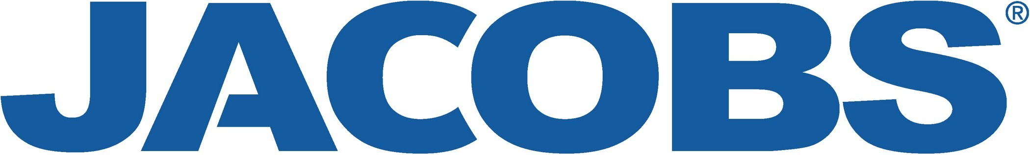 Jacobs-Engineering-Logo
