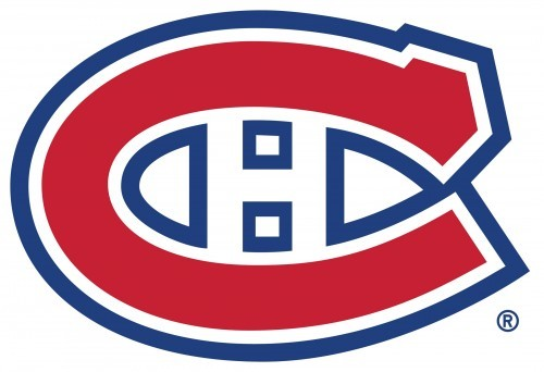 Montreal_Canadiens_Logo