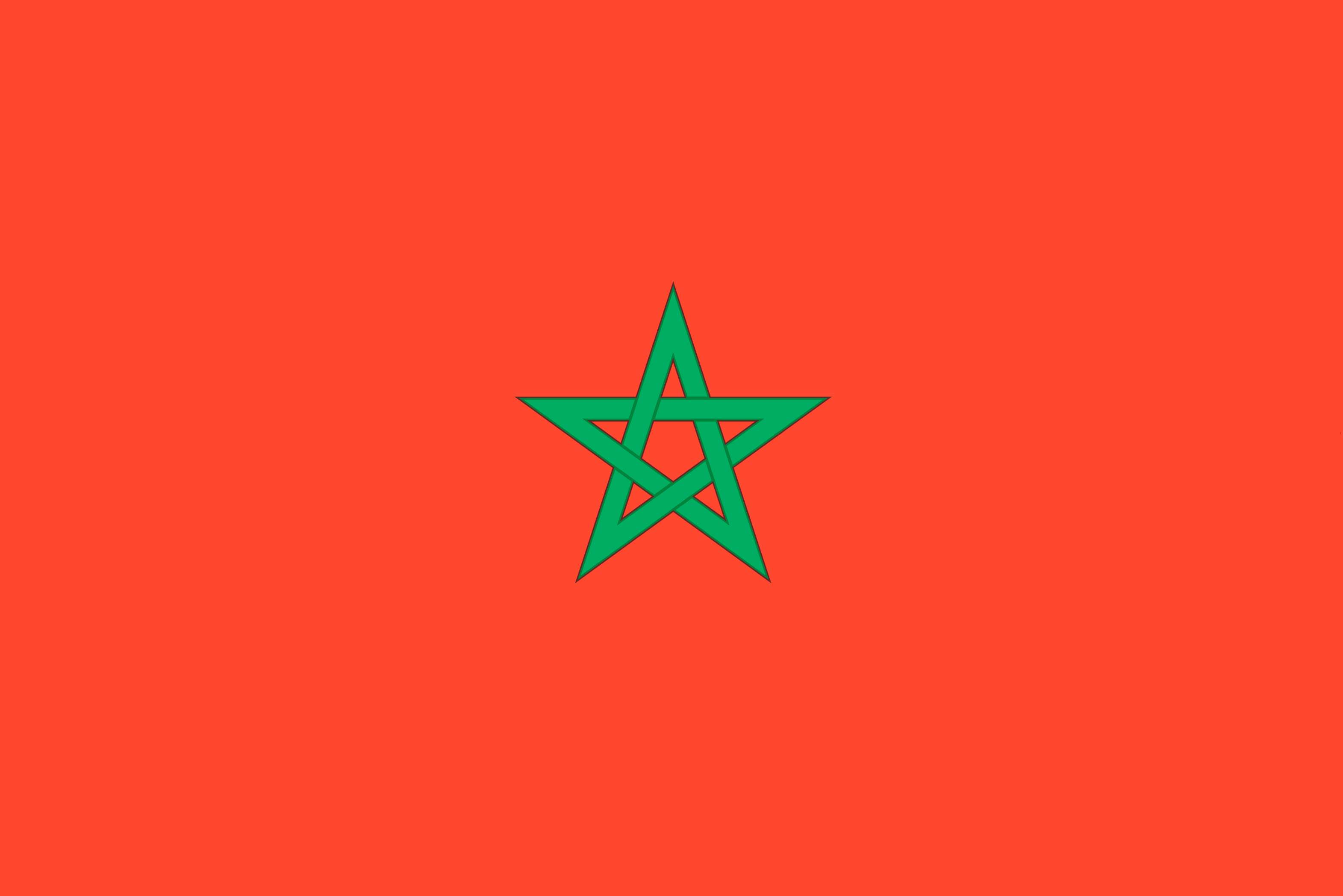Official Chicago Flag Vector Morocco flag  eps Official Chicago Flag