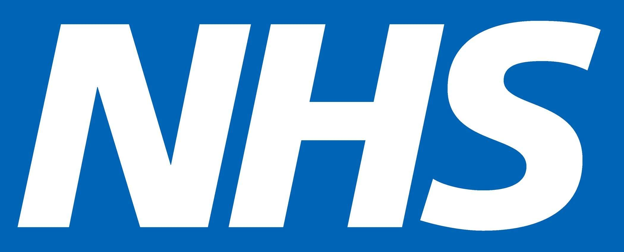 National-Health-Service-NHS-Logo