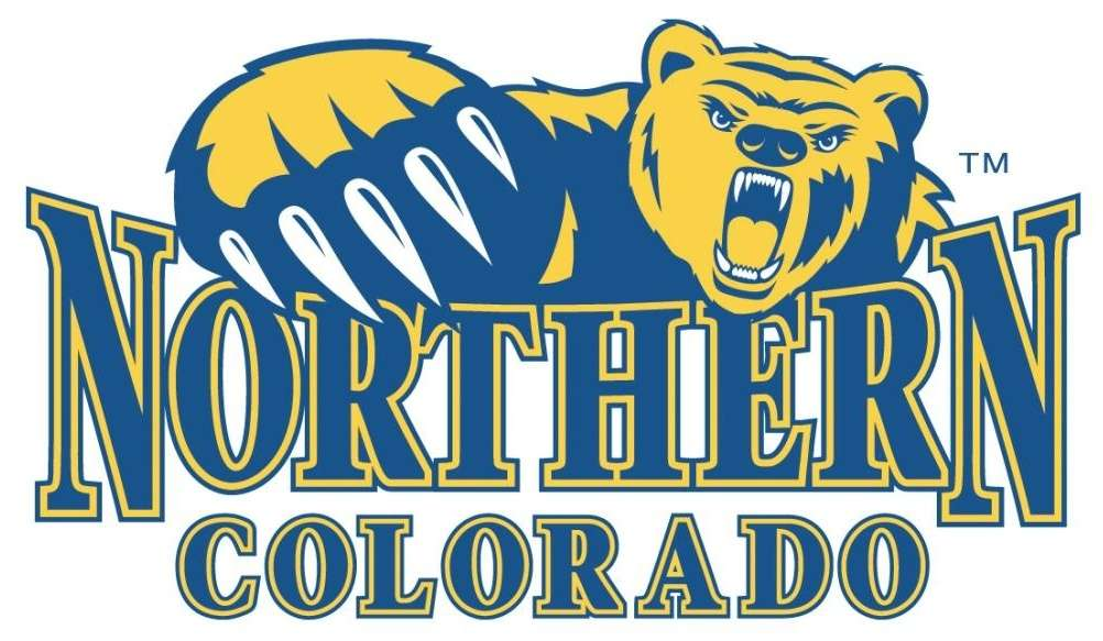 Northern-Colorado-Bears-Logo1