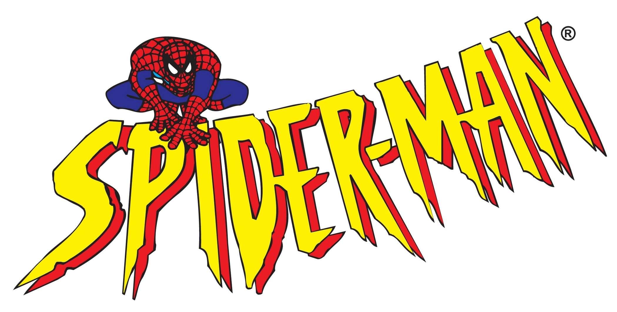 Spider-man-logo1