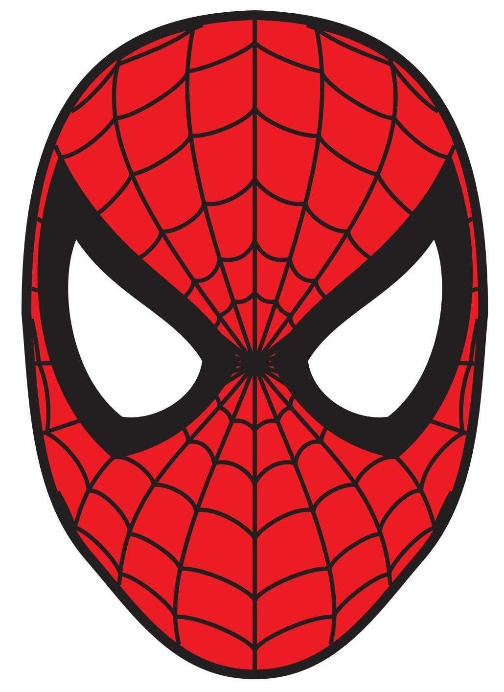 Spider-man-logo2