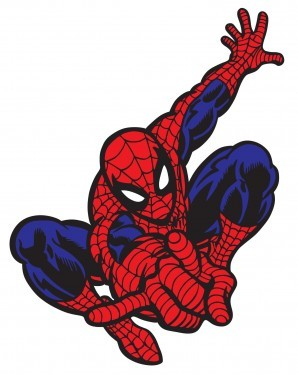 Spider-man-logo3