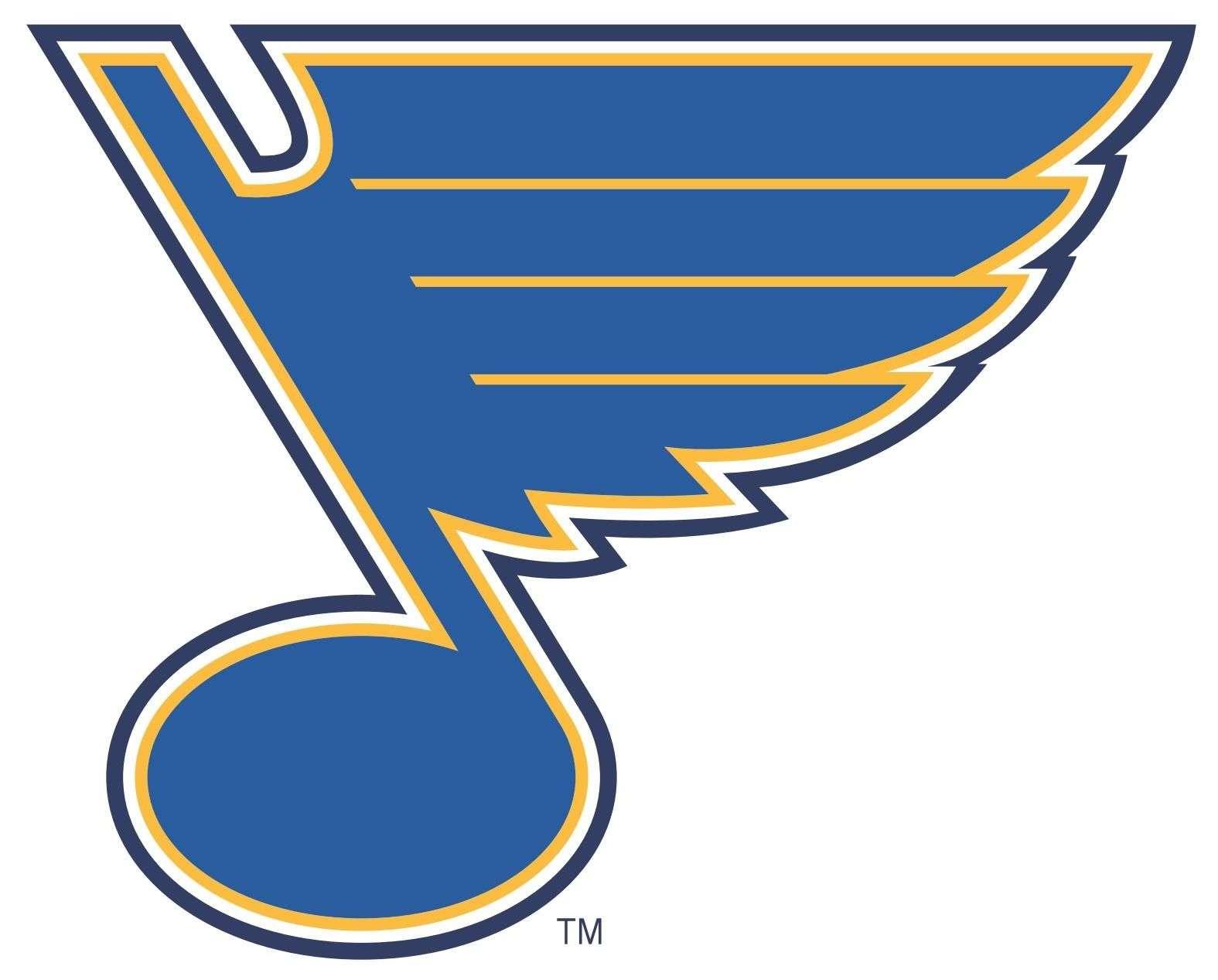 St_Louis_Blues_Logo