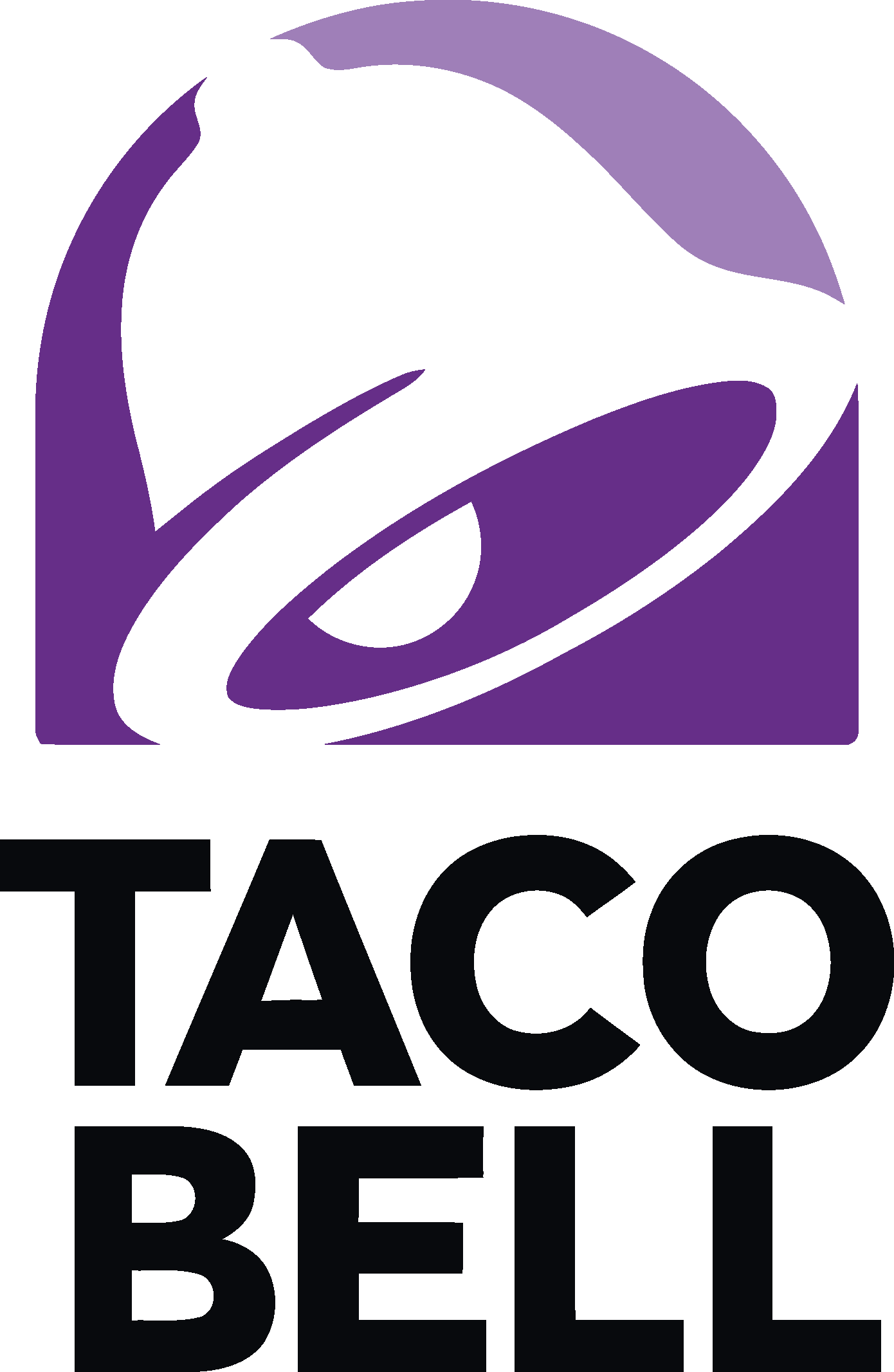 Taco Bell Logo png