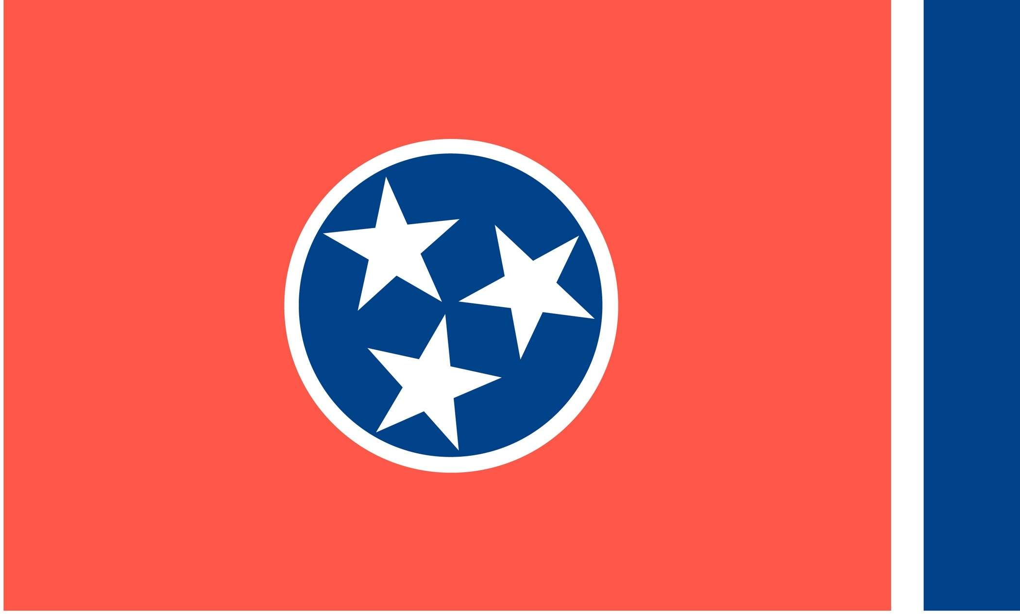 Tennessee-State-Flag