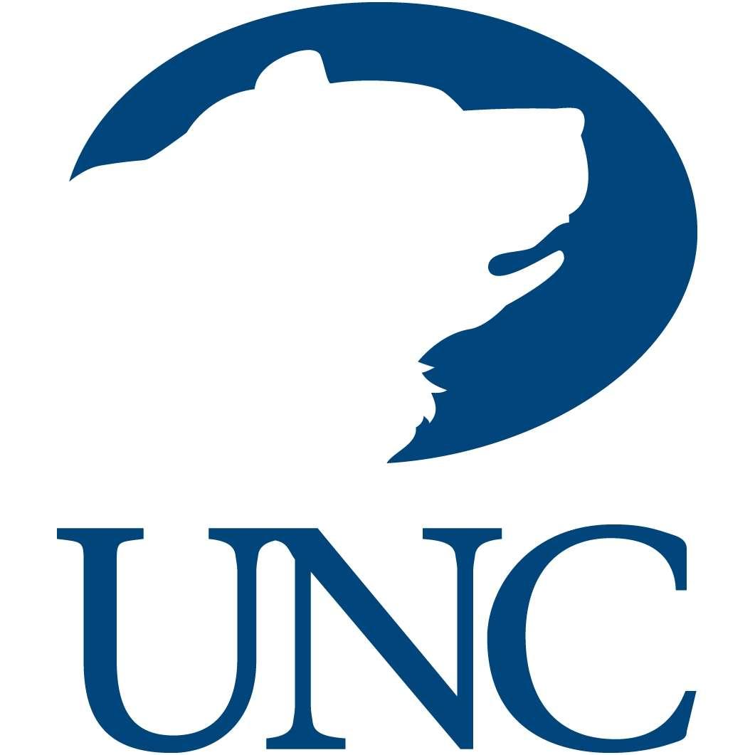 UNC-University-of-Northern-Colorado-Logo1