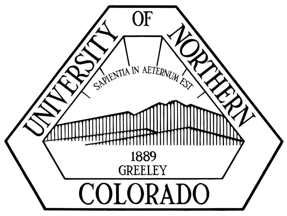 UNC-University-of-Northern-Colorado-Seal