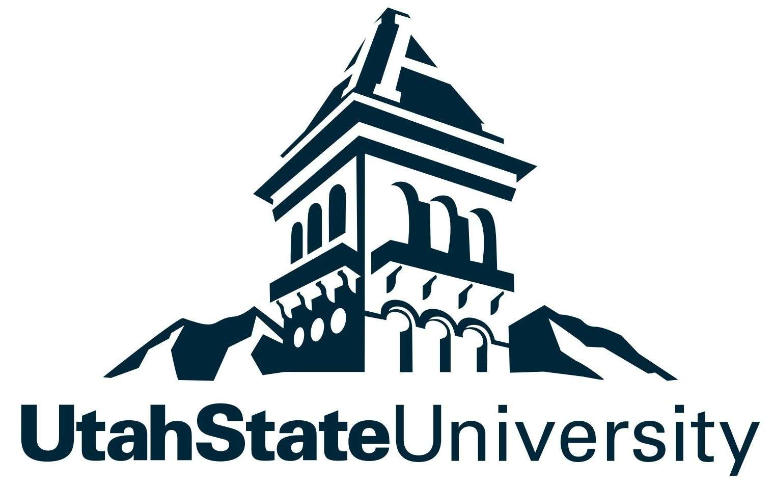 U Of Utah Graphic Design