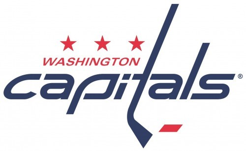 Washington_Capitals_Logo