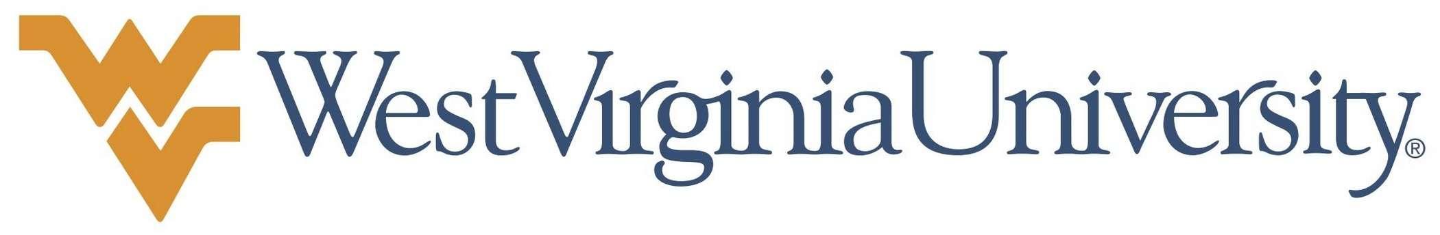 West-Virginia-University-WVU-Logo