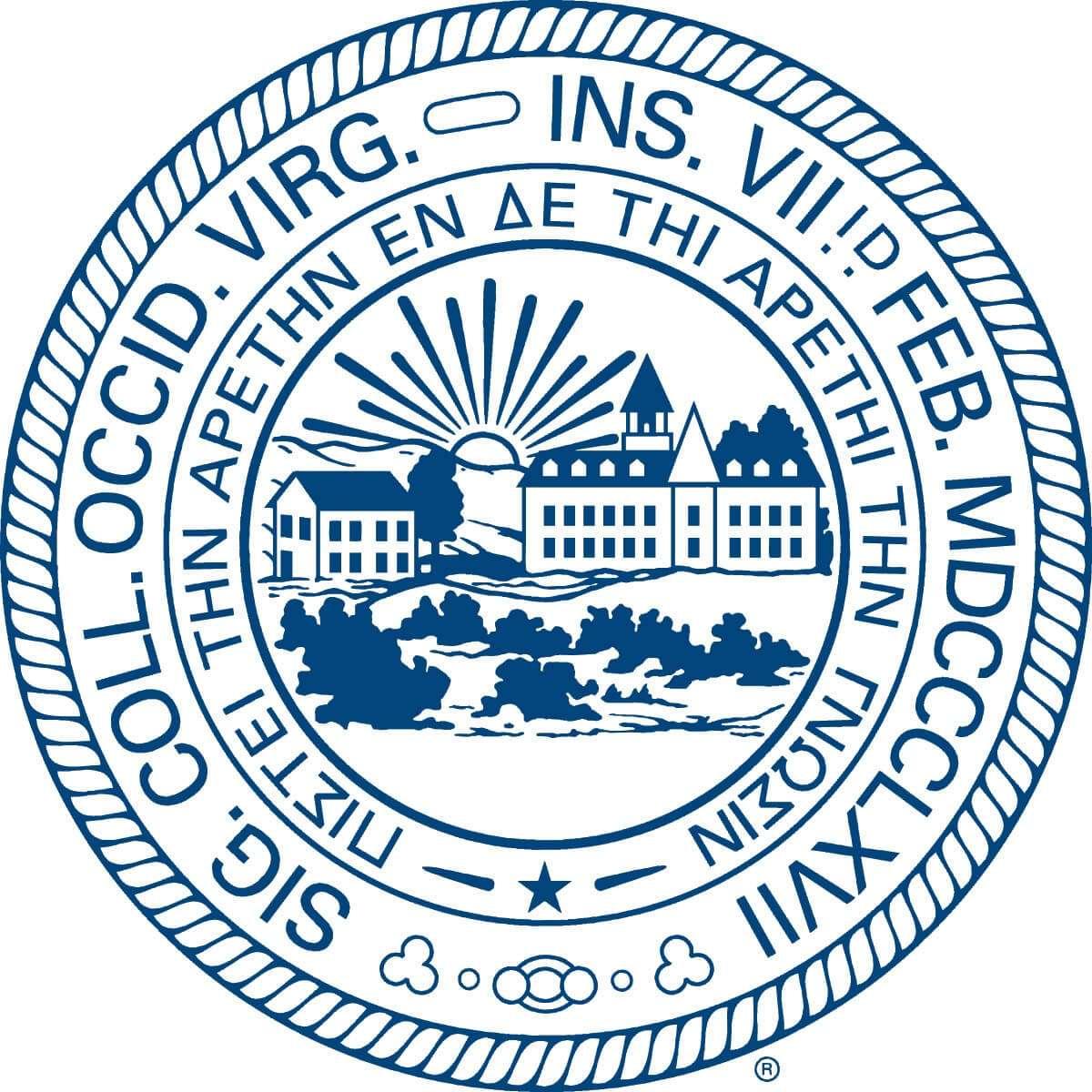 West-Virginia-University-WVU-Seal