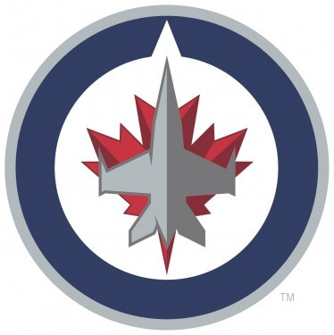 Winnipeg_Jets_Logo