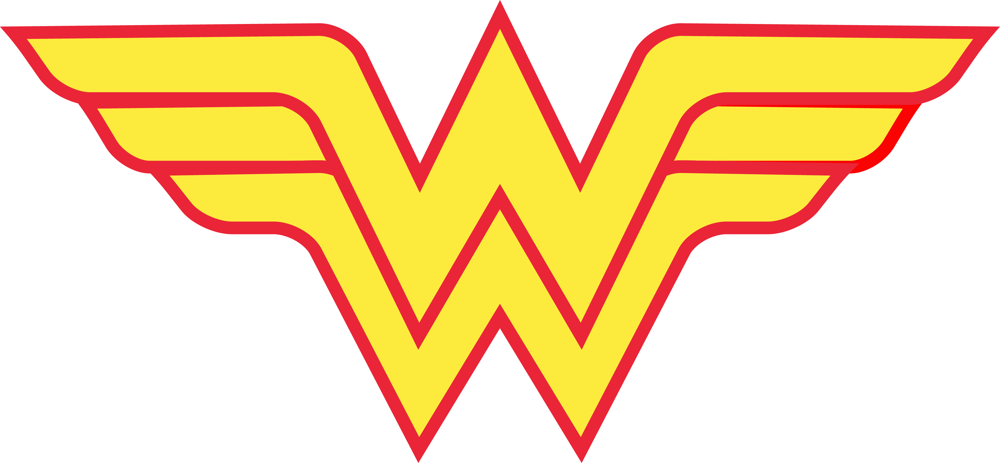 wonder woman logo vector eps free download logo icons clipart rh freelogovectors net wonder woman logo vector download wonder woman logo vector png