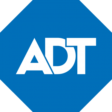 Adt Logo Security Systems Vector Icon Template Clipart