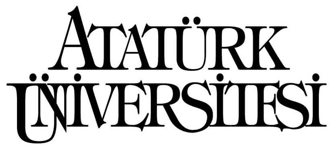 ataturk-universitesi-logo1