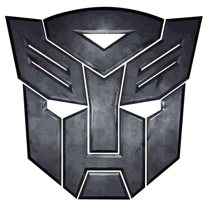 autobot-logo1
