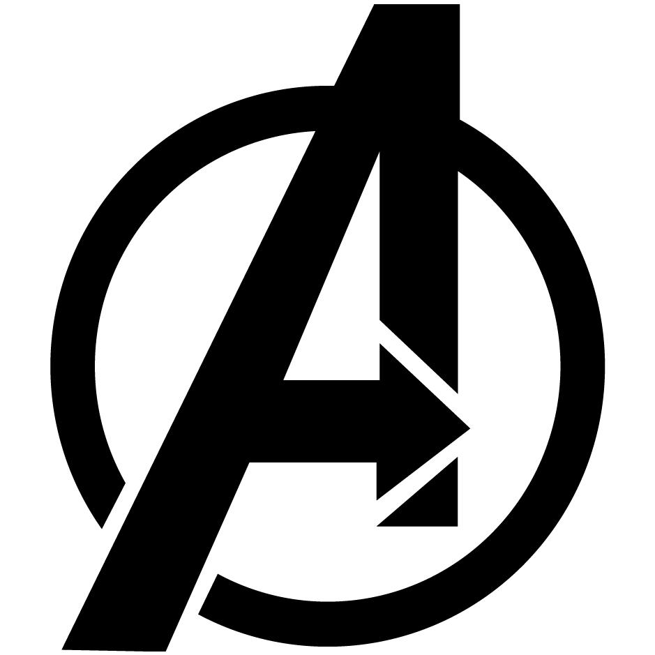 avengers-logo1