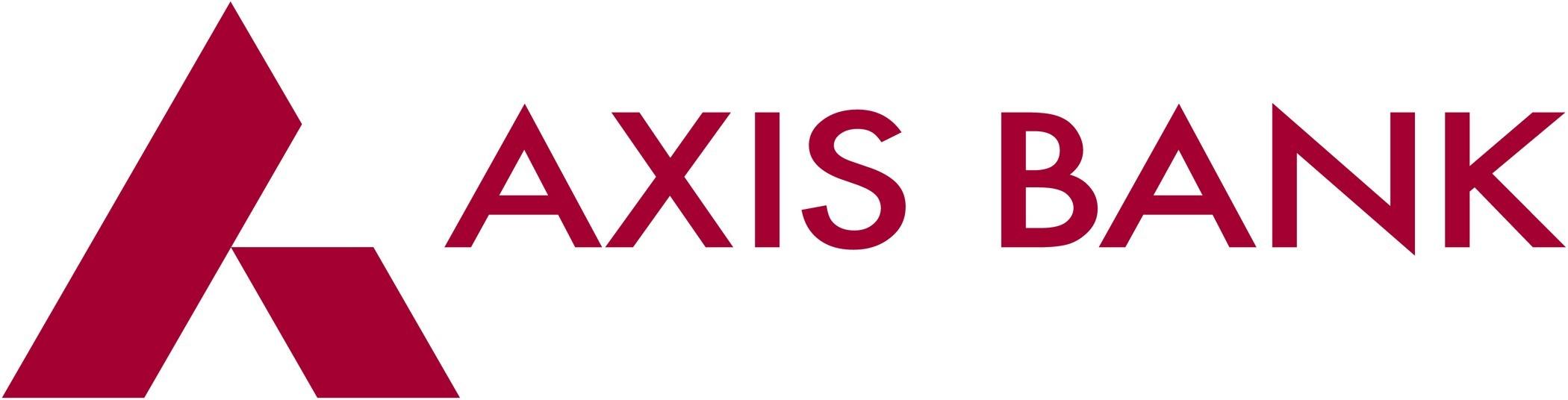 axis-bank-logo