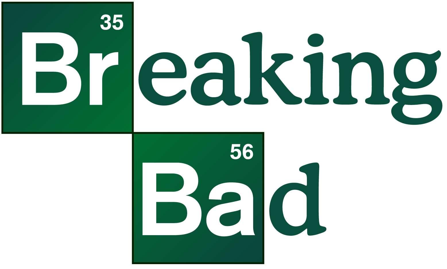 breaking-bad-logo1