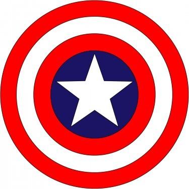 captan-america-logo-shield