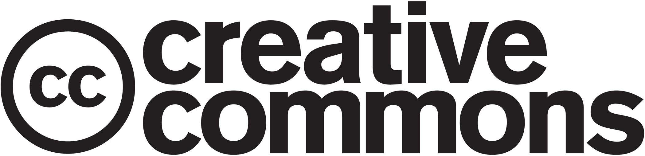 CC Logo [PDF   Creative Commons] png