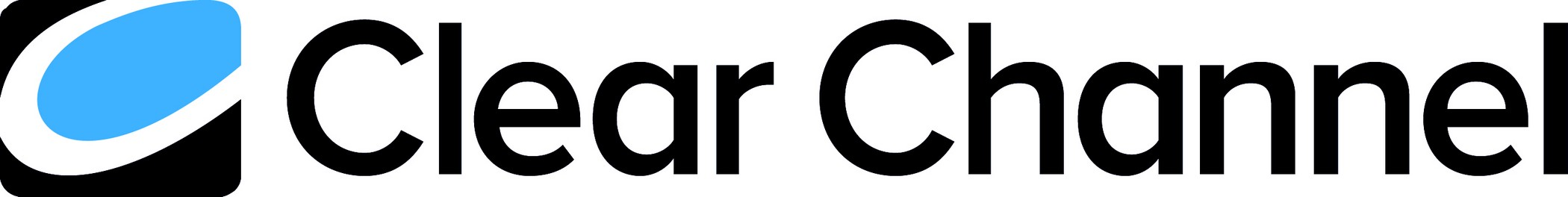 Clear Channel Logo png