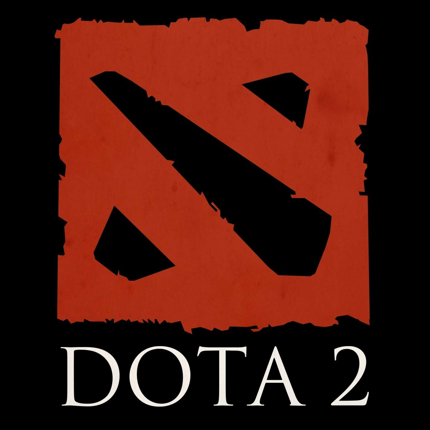 dota 2 logo vector eps free download logo icons clipart