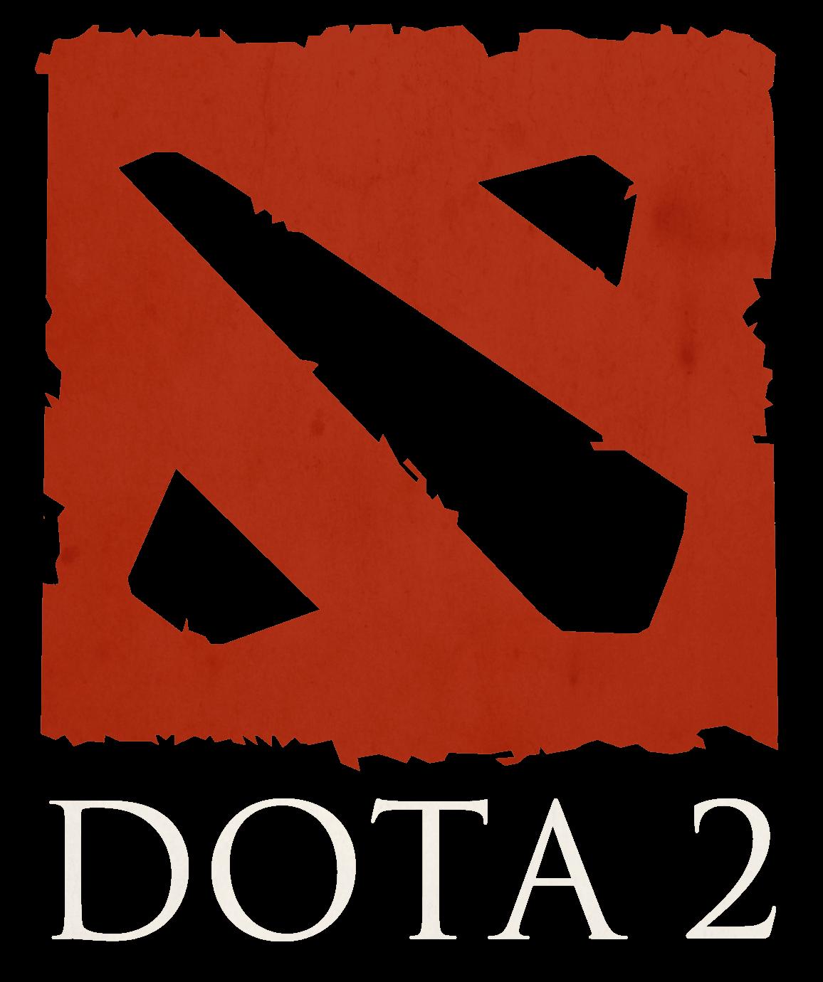 dota-2-logo1