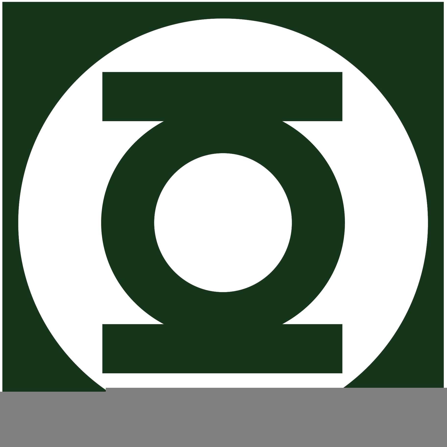 green-lantern-logo