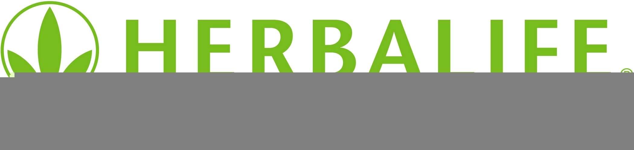 herbalife-logo1