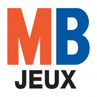 mb_jeux_logo