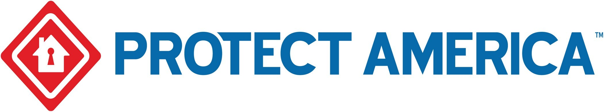 protect-america-logo