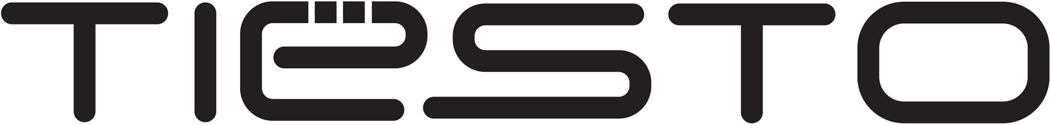 tiesto-logo