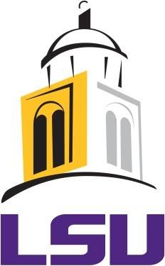 LSU-Logo-Louisiana-State-University