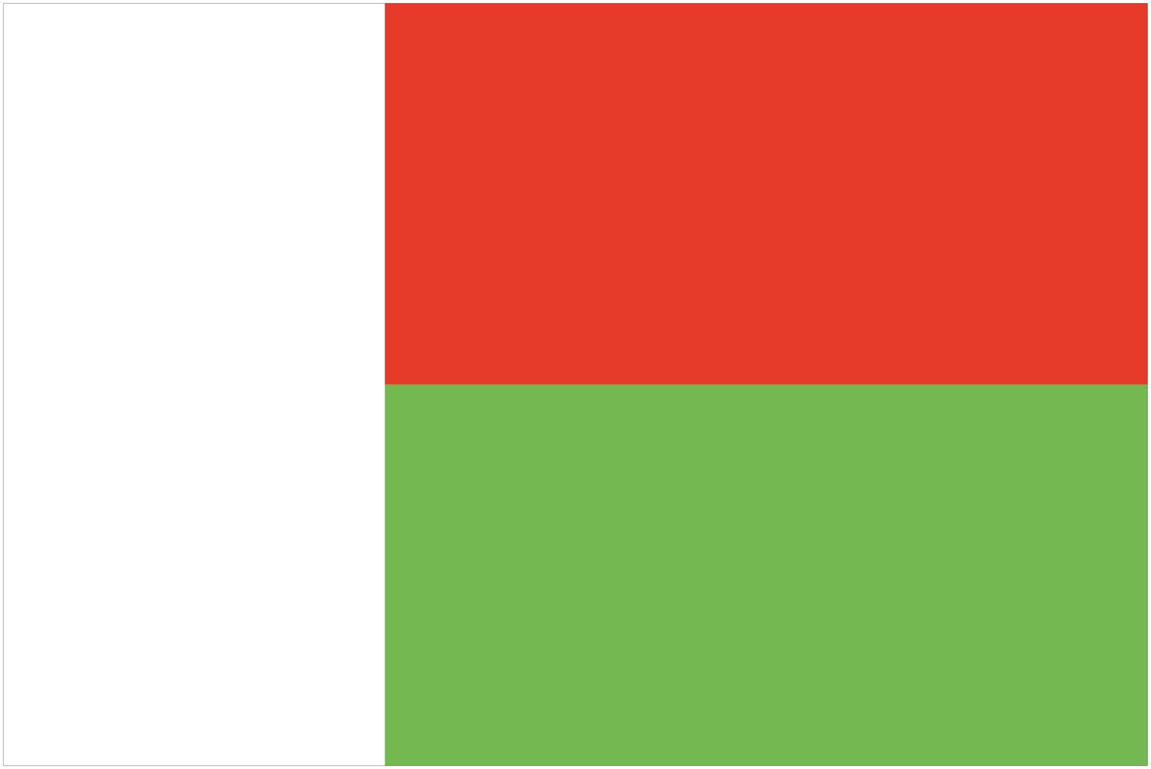Madagascar-flag