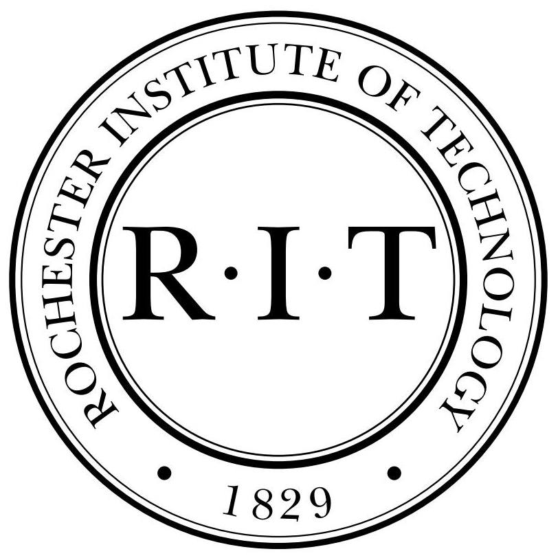 RIT-seal-Rochester-Institute-of-Technology