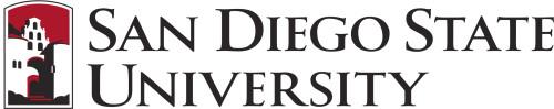 San-Diego-State-University-SDSU-Logo