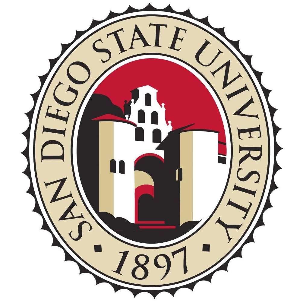San-Diego-State-University-SDSU-Seal